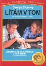 Lítám v tom - Jason Reitman