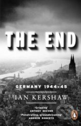 The End: Germany 1944-45