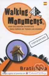 Walking Monuments