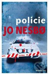 Policie (Jo Nesbo)