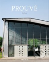 Prouvé - Peter Gössel, Nils Peters