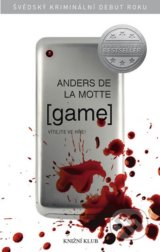 Game - Anders de la Motte
