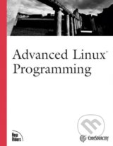 Advanced Linux Programming