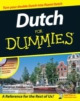 Dutch for Dummies