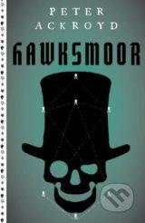 Hawksmoor (Peter Ackroyd)