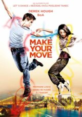 Make Your Move - Duane Adler