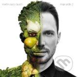 Moje jedlo 2 (Martin Pyco Rausch)