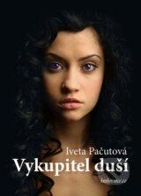 Vykupitel dusi (Iveta Pacutova)