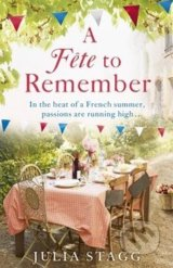 A Fête to Remember