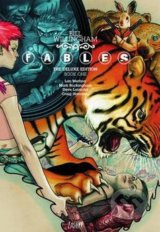 Fables (Book One)
