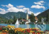 Tegernsee, Germany -