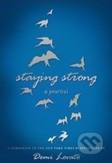 Staying Strong: A Journal