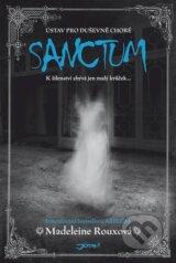 Sanctum (Madeleine Roux)