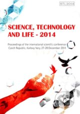 Science, technology and life 2014