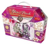 Ever After High - Apple a Taven