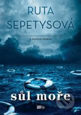 Sul more (Ruta Sepetys)
