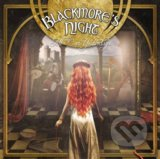 Blackmore's Night: All Our Yesterdays - Blackmore's Night