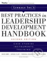 Best Practices in Leadership Development Handbook