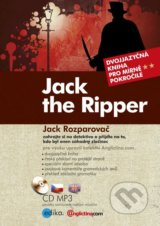 Jack the Ripper / Jack Rozparovač