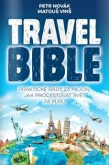 Travel Bible (Petr Novak, Matous Vins)