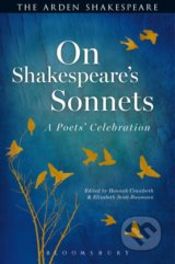 On Shakespeare's Sonnets
