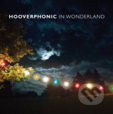 Hooverphonic: In Wonderland