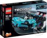 LEGO Technic 42050 Dragster -