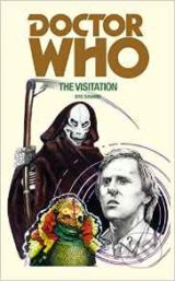 Doctor Who: The Visitation