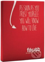 Faust (Notebook)