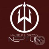 Majself & Grizzly: Neptun