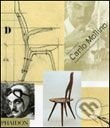 Furniture of Carlo Mollino: Complete Works -