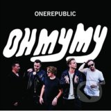 One Republic: Oh My My