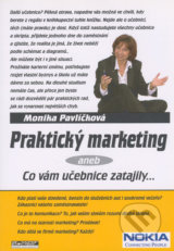 Praktický marketing