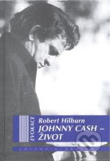 Johnny Cash: Život