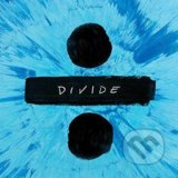 Ed Sheeran: Divide Deluxe