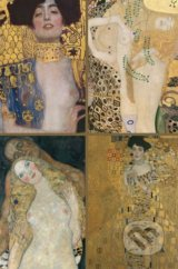 Klimt Collection -