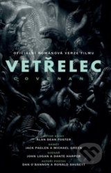 Vetřelec - Covenant