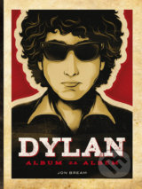 Dylan - Jon Bream