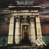 Judas Priest: Sin After Sin - Judas Priest