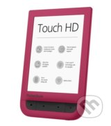 PocketBook 631 Touch HD - PocketBook