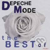 Depeche Mode: The best of - Depeche Mode