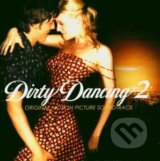 Dirty Dancing Havana Nights soundtrack -