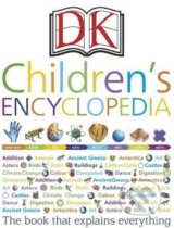 Children's Encyclopedia -