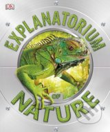 Explanatorium of Nature -