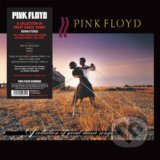 Pink Floyd: A Collection Of Great Dance Songs LP - Pink Floyd