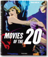 Movies of the 20s and Early Cinema