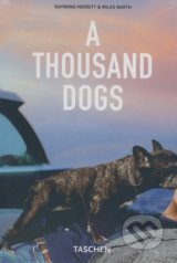 Thousand Dogs