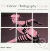 The Fashion Photography Course