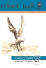 Jonathan Livingston Seagull / Jonathan Livingston Racek