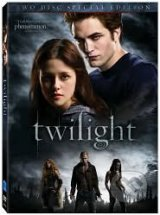 Twilight SE (2 DVD)